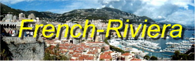 Views of Menton, Monaco, and the Mediterranean Alps around St Agnes, Gorbio , and futher north near Isola 200, and the Col de la Lombarde Pass (2350meters) over to Italy