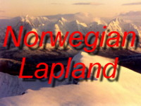 Click here for photo galleries of Northern Norway, Pasvik Valley, Kirkenes, Svanhovd  and the Russian Norwegian Frontier!