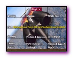 Click to enlarge Slide Image - Multi-Media Commerce & eBusiness for the 21st Century